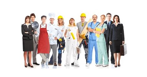 経営者なら知っておきたい!雇用維持を助ける雇用調整助成金